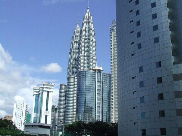 HALFEST ASEAN ПРОЙДЕТ В МАЛАЙЗИИМалайзия и игроки отрасли халяль АСЕ