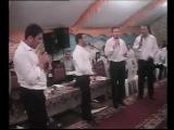 Seyyid Taleh - Ya Muhemmed (s.e.v.s) Masalli Toyu 2013 yeni