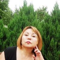 Шмырина Татьяна