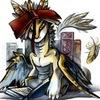 Галереи сайта «Гнездо драконов» (Dragon's Nest)