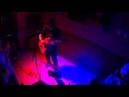 Фео (Психея) - Север времени (Курган 27.01.17 live in BarBossa )