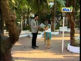 Sindhu Bhairavi Episode 261