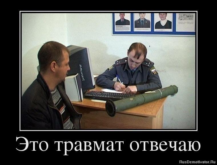 Попросил подвинуться песни из диснеевских мультиков на русском своего