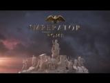 Imperator Rome - Announcement Trailer