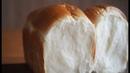 탕종 우유식빵 만들기. Tangzhong milk bread 탕종만들기 [우미스베이킹:그녀의베이킹]