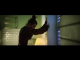EMIN АНИ ЛОРАК - Проститься (Official Video)