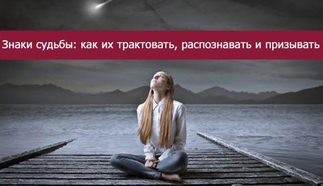 https://pp.userapi.com/c543107/v543107769/26226/RuwNPiaBwRc.jpg