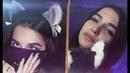 Слив tenderlybae без маски - Амина Мирзоева без маски
