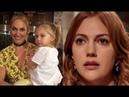 Жестокая судьба актрисы, сыгравшей Хюррем Султан в «Великолепном веке», Мерьем Узерли