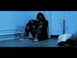 Waka Flocka Flame - Obituary ft. Wooh Da Kid Official Music Video