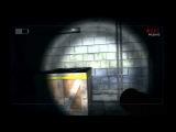 прохождение игры Slender   The Arrival часть 3