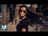 Tommyboy &amp Sultan feat. Zara - B With U (Sante Cruze Remix)
