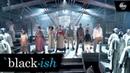 Freedom - Musical Performance from black-ish Season 4 Premeire