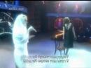 Пелагея и Дарья Мороз - Ария Марии Магдалины (Иисус Христос - суперзвезда)