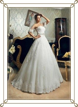 платья на свадьбу брата фото