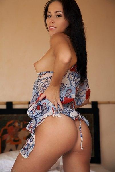 Aya hiraiwet asia model mendapat keras seks