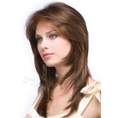 Маски и   шампуни   для  волос. - Страница 2 5TIx8AA-aw8