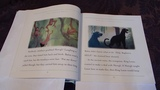Disney's The Jungle Book The Bear Necessities Read Aloud For Kids
