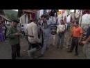 Танцуют всё! Видеомонтажёр объединил 300 сцен танцев из кино в одно мегатанцевальное видео