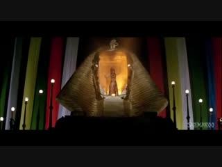 Сдержать клятву_Roop Ki Rani Choron Ka Raja - Dushman Dil Ka Jo Hai Mere (1993)