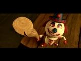 Урфин Джюс и его деревянные солдаты - Трейлер HD