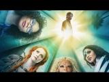 Комедии Мультик И  Ужастик Я Худею TS  Женщины Протим Мужчин WEB-DLRip Падинктон 2 BDRip И Незаные BDRip