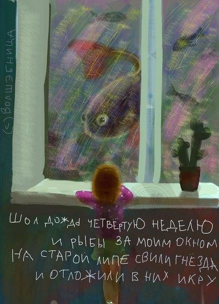 Фото №370535439 со страницы Евгения Обухова