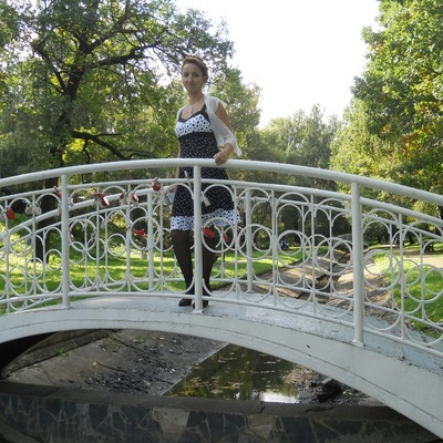 Ирина Воробьева, 24 апреля , Москва, id6949085