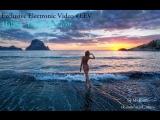 Лучшая музыка 2018 Невероятно красивое видео FULL HD 1080p (Exclusive Electronic Video by Mr Kush))