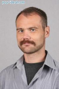 Алексей Матросов, 23 марта 1976, Йошкар-Ола, id16392893