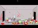 Madness Combat 2 : Redeemer (HD)