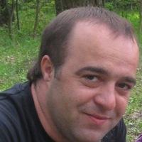 Михаил Юткин