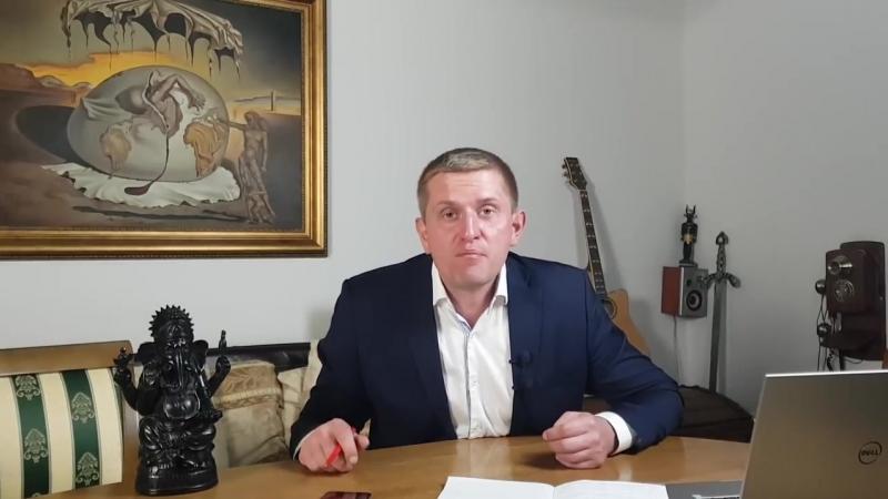 РПЦ - ветвь государственной власти! Почем опиум для народа