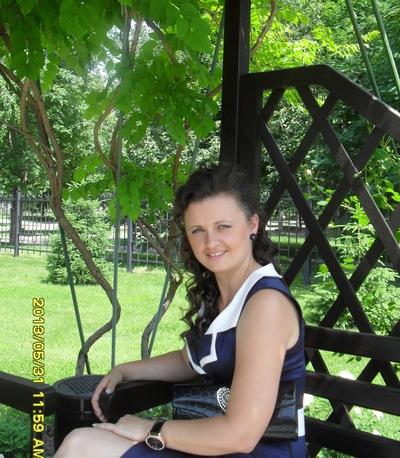 Надежда Савченко, 18 декабря , Кременчуг, id130865628