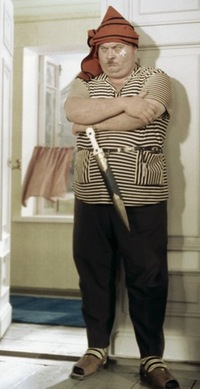 Тамерлан Костоев, 27 февраля 1989, Москва, id198976660