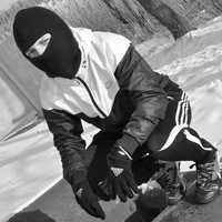 Петр Данилов, 1 января , Санкт-Петербург, id155990157