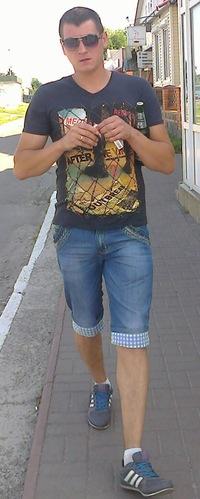 Александр Балас