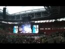 Guns n Roses Dont cry live in Moscow