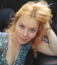 Ирина Мельникова, 10 января , Вельск, id39104469