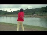 Ladki Akeli Tu - Mithun - Sridevi - Waqt Ki Awaz - Bollywood Songs - Kishore Kumar - Asha Bhosle.mp4