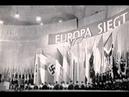 L'Union européenne a été créé par les États Unis