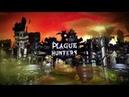 Трейлер Plague Hunters