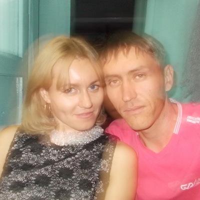 Марина Батраева, 28 октября , Уфа, id169920008