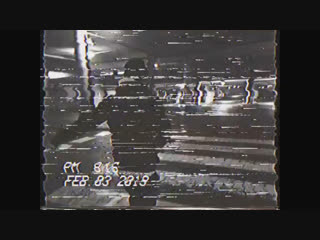 Alek$enko hrdg$ - sezam street (2019)