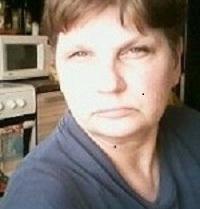 Татьяна Мартыненко, 3 сентября , Санкт-Петербург, id140471476
