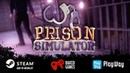 Zwiastun Prison Simulator