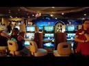 казино Лас Вегас