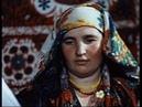 Галла Зерна, 1982 Таджикфильм
