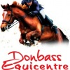 Donbass Equicentre