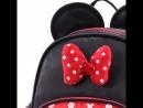 ранец для дошкольника Дисней